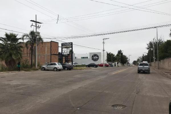 Foto de terreno comercial en renta en sin nombre 1, el saltito, durango, durango, 5962319 No. 02