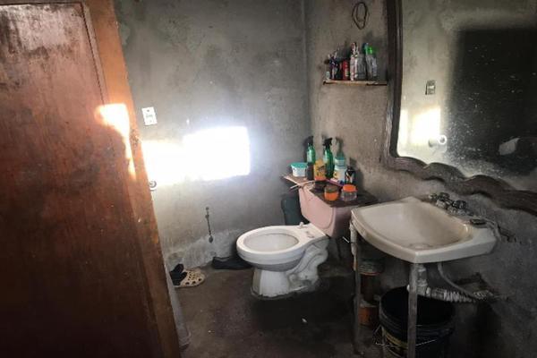 Foto de casa en venta en sin nombre 1, emiliano zapata, durango, durango, 6137357 No. 03