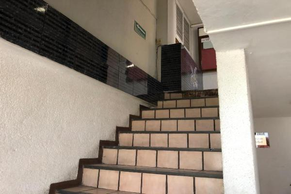 Foto de oficina en renta en sin nombre 1, guillermina, durango, durango, 7254892 No. 02