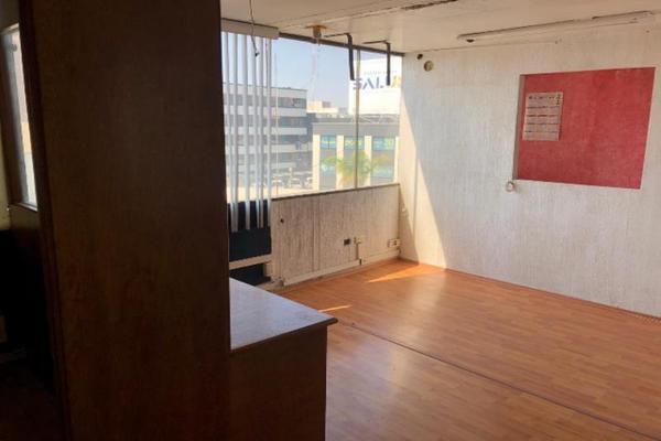 Foto de oficina en renta en sin nombre 1, guillermina, durango, durango, 7254892 No. 03