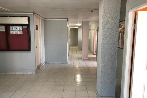 Foto de oficina en renta en sin nombre 1, guillermina, durango, durango, 7254892 No. 05