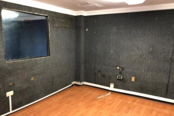 Foto de oficina en renta en sin nombre 1, guillermina, durango, durango, 7254892 No. 07