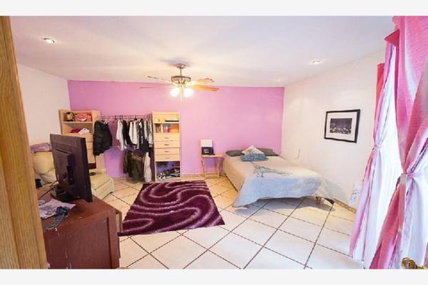 Foto de casa en renta en sin nombre 1, j guadalupe rodriguez, durango, durango, 8256589 No. 05