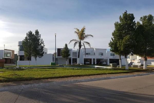 Foto de terreno habitacional en venta en sin nombre 1, fraccionamiento las quebradas, durango, durango, 6168565 No. 02