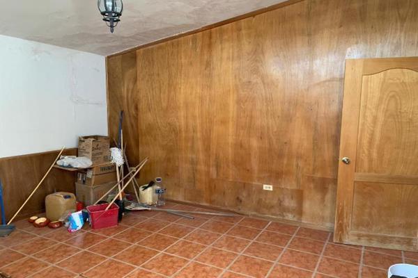 Foto de rancho en venta en sin nombre 1, méxico, durango, durango, 9563439 No. 03