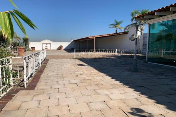 Foto de rancho en venta en sin nombre 1, méxico, durango, durango, 9563439 No. 09
