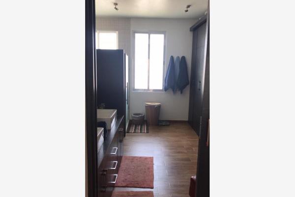 Foto de casa en venta en sin nombre 1, residencial el refugio, querétaro, querétaro, 9933018 No. 04