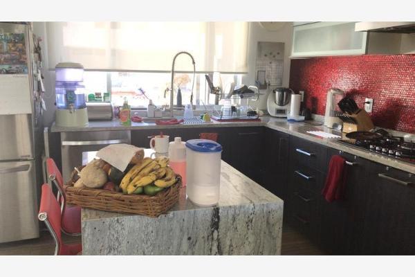 Foto de casa en venta en sin nombre 1, residencial el refugio, querétaro, querétaro, 9933018 No. 05