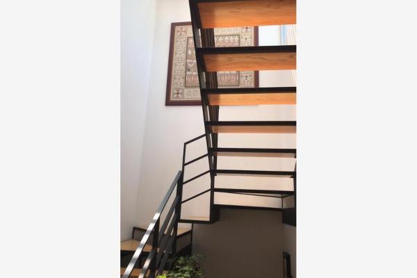 Foto de casa en venta en sin nombre 1, residencial el refugio, querétaro, querétaro, 9933018 No. 07