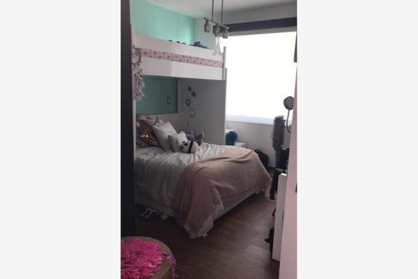 Foto de casa en venta en sin nombre 1, residencial el refugio, querétaro, querétaro, 9933018 No. 08