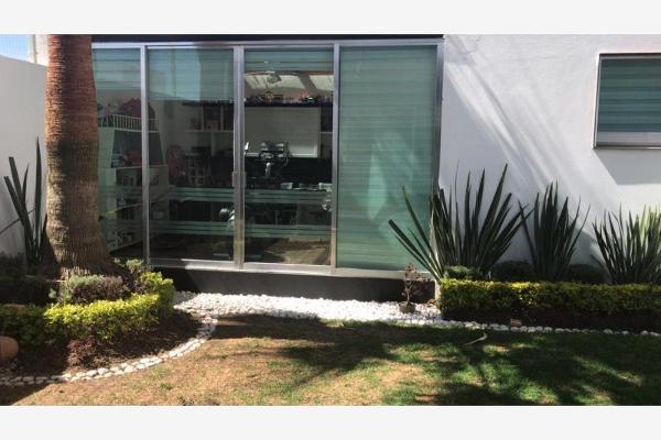 Foto de casa en venta en sin nombre 1, residencial el refugio, querétaro, querétaro, 9933018 No. 09