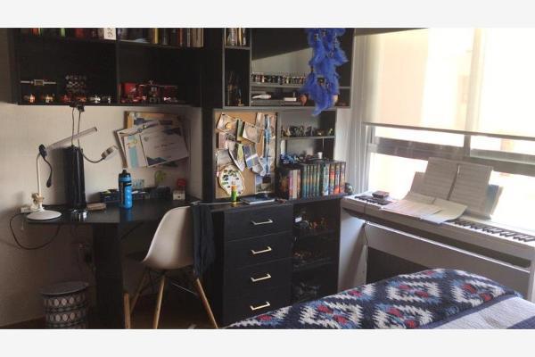 Foto de casa en venta en sin nombre 1, residencial el refugio, querétaro, querétaro, 9933018 No. 10
