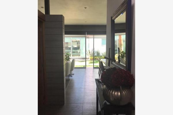 Foto de casa en venta en sin nombre 1, residencial el refugio, querétaro, querétaro, 9933018 No. 15