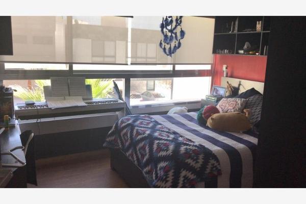 Foto de casa en venta en sin nombre 1, residencial el refugio, querétaro, querétaro, 9933018 No. 16