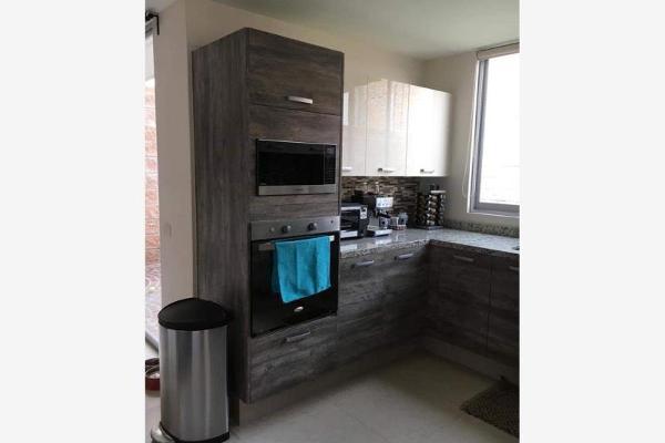 Foto de casa en venta en sin nombre 1, residencial el refugio, querétaro, querétaro, 9934422 No. 04