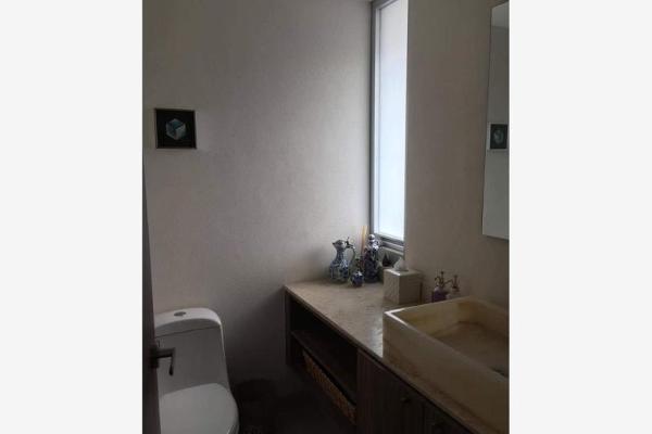 Foto de casa en venta en sin nombre 1, residencial el refugio, querétaro, querétaro, 9934422 No. 05
