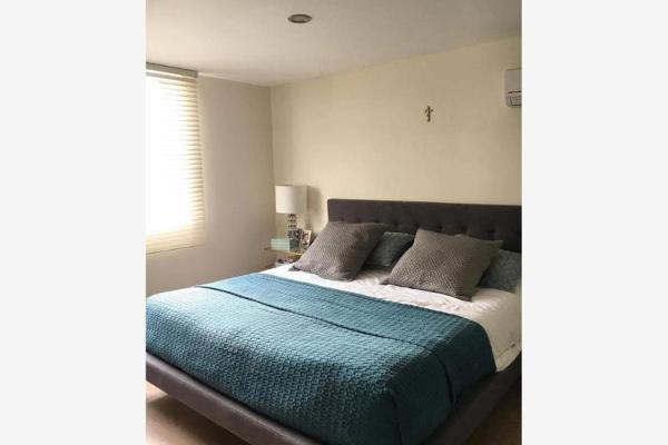 Foto de casa en venta en sin nombre 1, residencial el refugio, querétaro, querétaro, 9934422 No. 06