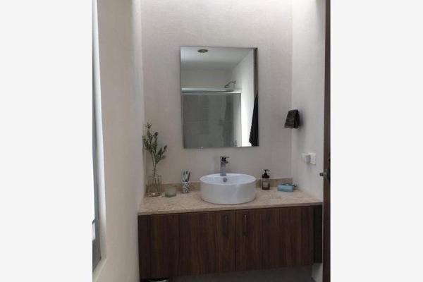Foto de casa en venta en sin nombre 1, residencial el refugio, querétaro, querétaro, 9934422 No. 07