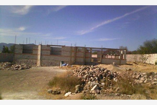 Foto de terreno habitacional en venta en sin nombre 1, san pablo tolimán, tolimán, querétaro, 9933079 No. 06