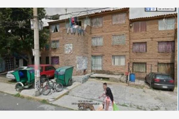 Foto de casa en venta en jose ma. velasco 3, geovillas de ayotla, ixtapaluca, méxico, 7254189 No. 01
