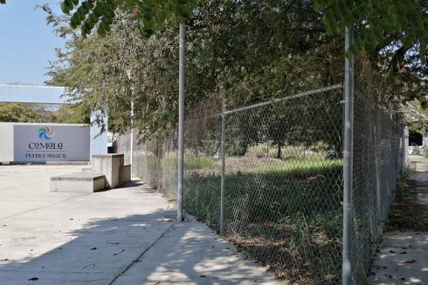 Foto de terreno habitacional en venta en sin nombre 31, real de mendoza, comala, colima, 15176149 No. 02
