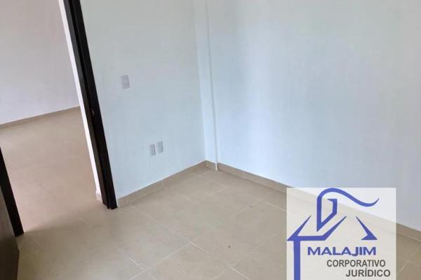 Foto de casa en venta en sin nombre 54, las nubes, tuxtla gutiérrez, chiapas, 3419489 No. 07