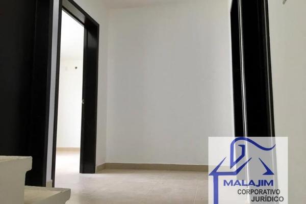 Foto de casa en venta en sin nombre 54, las nubes, tuxtla gutiérrez, chiapas, 3419489 No. 13
