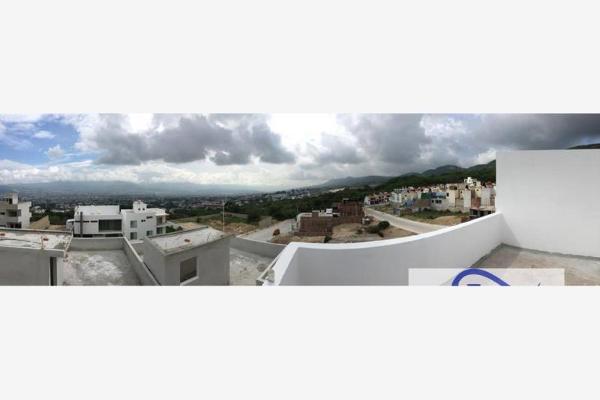 Foto de casa en venta en sin nombre 54, las nubes, tuxtla gutiérrez, chiapas, 3419489 No. 27
