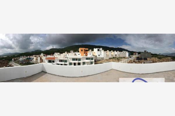 Foto de casa en venta en sin nombre 54, las nubes, tuxtla gutiérrez, chiapas, 3419489 No. 28