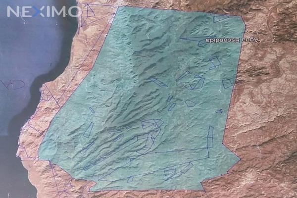 Foto de terreno industrial en venta en sin nombre 72, tepentu, comondú, baja california sur, 5926956 No. 02