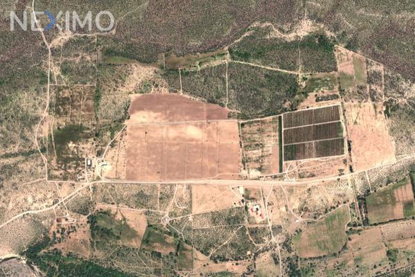 Foto de terreno industrial en venta en sin nombre 72, tepentu, comondú, baja california sur, 5926956 No. 03