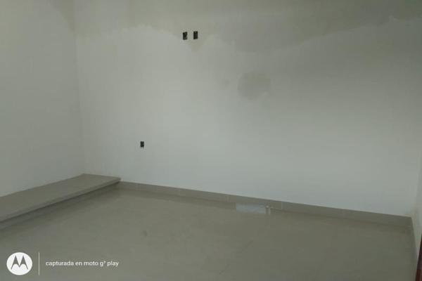 Foto de casa en venta en sin nombre , adalberto tejeda, boca del río, veracruz de ignacio de la llave, 0 No. 05