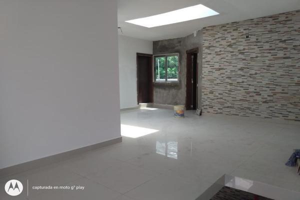 Foto de casa en venta en sin nombre , adalberto tejeda, boca del río, veracruz de ignacio de la llave, 0 No. 06