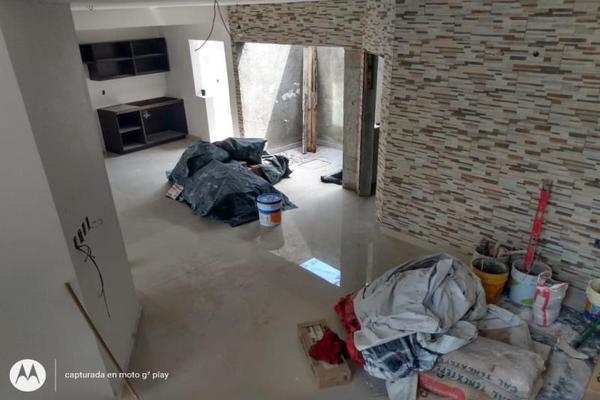 Foto de casa en venta en sin nombre , adalberto tejeda, boca del río, veracruz de ignacio de la llave, 0 No. 07