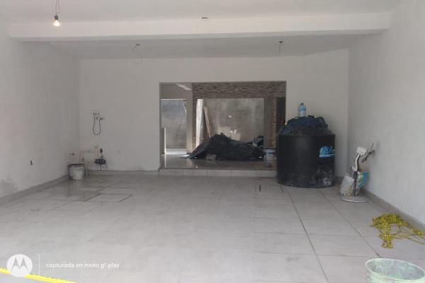 Foto de casa en venta en sin nombre , adalberto tejeda, boca del río, veracruz de ignacio de la llave, 0 No. 09