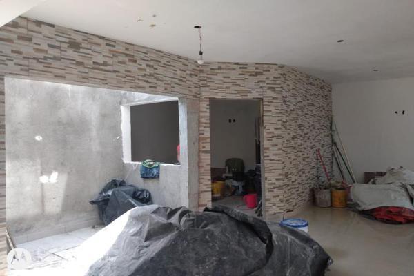 Foto de casa en venta en sin nombre , adalberto tejeda, boca del río, veracruz de ignacio de la llave, 0 No. 18