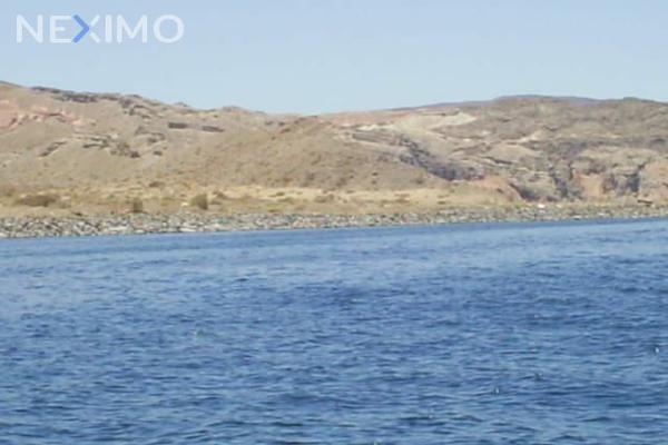 Foto de terreno industrial en venta en sin nombre , bahía de los ángeles, ensenada, baja california, 5915726 No. 03