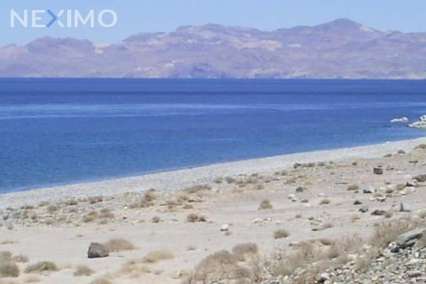 Foto de terreno industrial en venta en sin nombre , bahía de los ángeles, ensenada, baja california, 5915726 No. 04