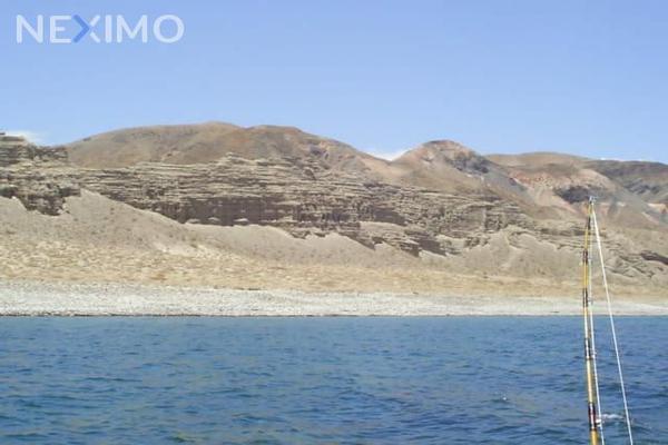 Foto de terreno industrial en venta en sin nombre , bahía de los ángeles, ensenada, baja california, 5915726 No. 06
