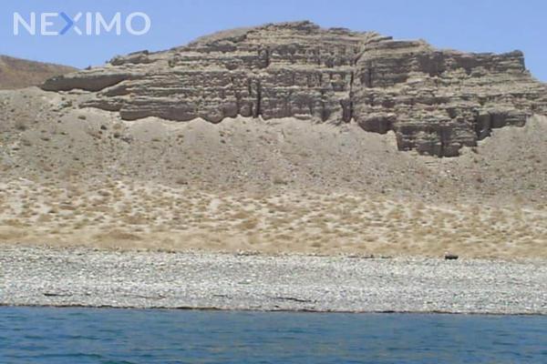 Foto de terreno industrial en venta en sin nombre , bahía de los ángeles, ensenada, baja california, 5915726 No. 10