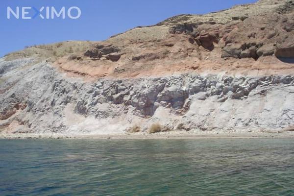 Foto de terreno industrial en venta en sin nombre , bahía de los ángeles, ensenada, baja california, 5915726 No. 12