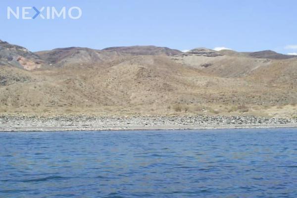 Foto de terreno industrial en venta en sin nombre , bahía de los ángeles, ensenada, baja california, 5915726 No. 14