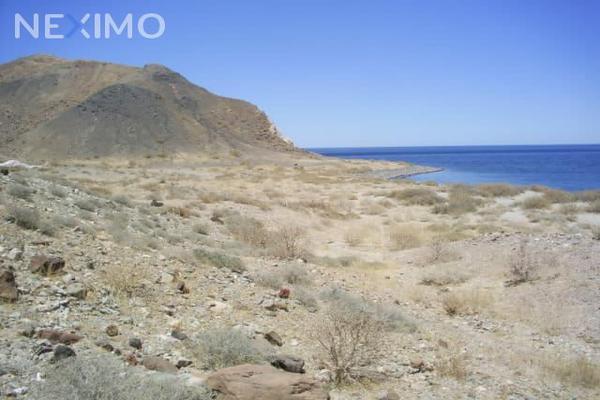 Foto de terreno industrial en venta en sin nombre , bahía de los ángeles, ensenada, baja california, 5915726 No. 18