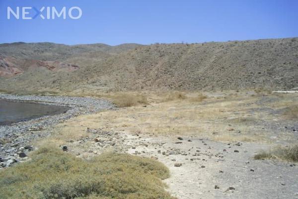 Foto de terreno industrial en venta en sin nombre , bahía de los ángeles, ensenada, baja california, 5915726 No. 20