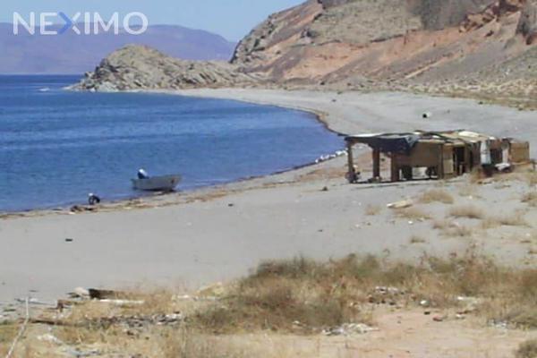 Foto de terreno industrial en venta en sin nombre , bahía de los ángeles, ensenada, baja california, 5915726 No. 24