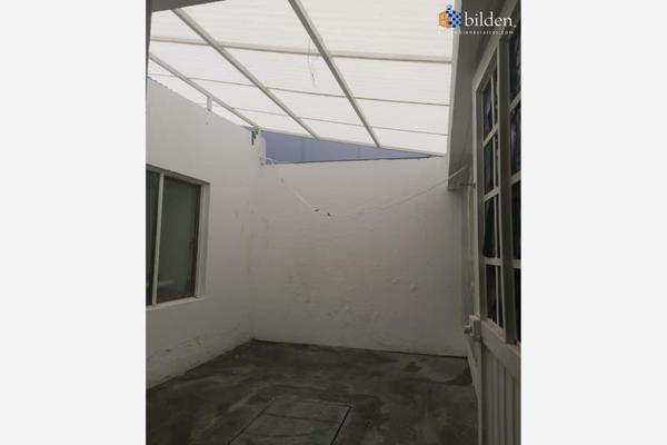 Foto de oficina en renta en sin nombre , camino real, durango, durango, 0 No. 05