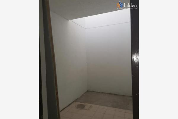 Foto de oficina en renta en sin nombre , camino real, durango, durango, 0 No. 14