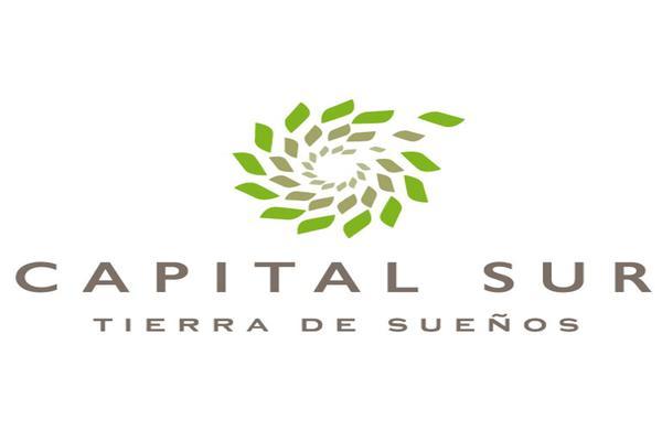 Foto de terreno habitacional en venta en sin nombre , la presa (san antonio), el marqués, querétaro, 8747283 No. 02