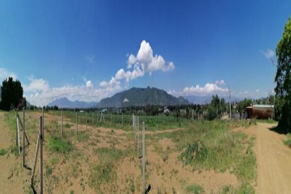 Foto de terreno habitacional en venta en sin nombre , la trinidad, tlalixtac de cabrera, oaxaca, 15234557 No. 18