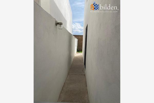 Foto de casa en venta en sin nombre , las quintas, durango, durango, 0 No. 07